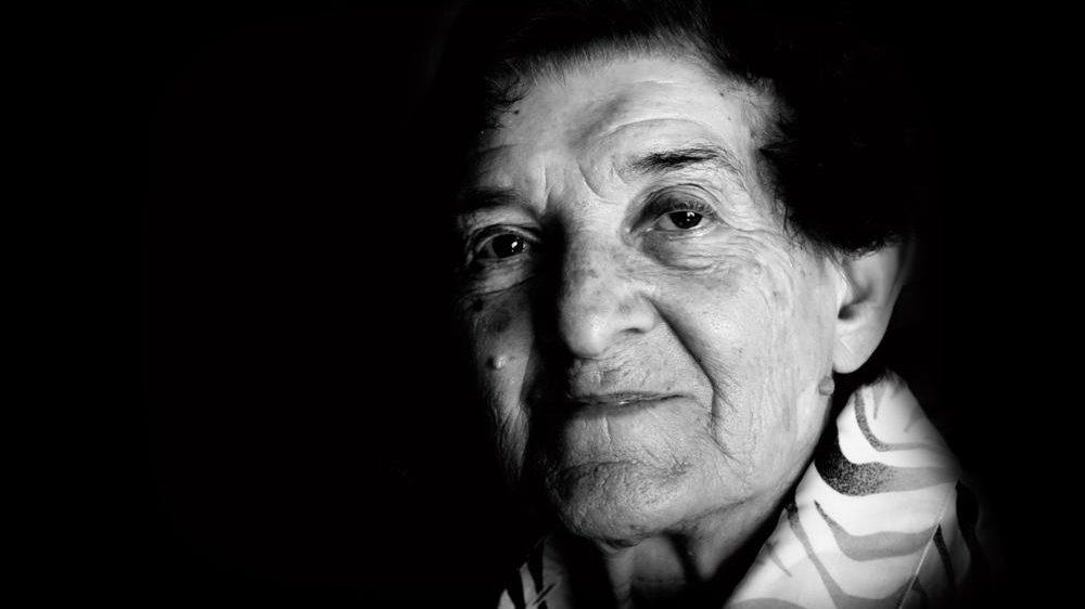 Kislányként tolmácsolt a halál orvosának Auschwitzban
