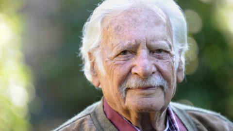 6 tanításával emlékezünk az egy éve elhunyt Bálint gazdára