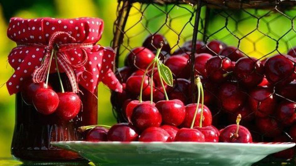 A 8 legjobb zsírégető gyümölcs - Blikk Rúzs