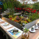 truck-garden-contest-landscape-kei-tora-japan-1-5b1e2fbe2421c__700.jpg