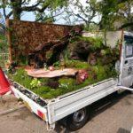 truck-garden-contest-landscape-kei-tora-japan-19-5b1e3053e3627__700.jpg