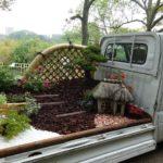 truck-garden-contest-landscape-kei-tora-japan-2-5b1e2fc2b7212__700.jpg