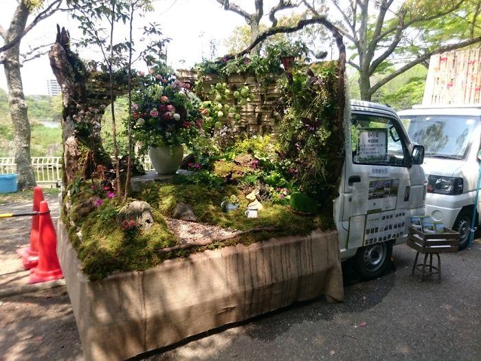 truck-garden-contest-landscape-kei-tora-japan-20-5b1e30563d845__700.jpg