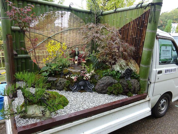 truck-garden-contest-landscape-kei-tora-japan-5-5b1e2fcc965b0__700.jpg
