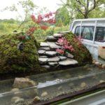 truck-garden-contest-landscape-kei-tora-japan-6-5b1e2fcfdb68d__700.jpg