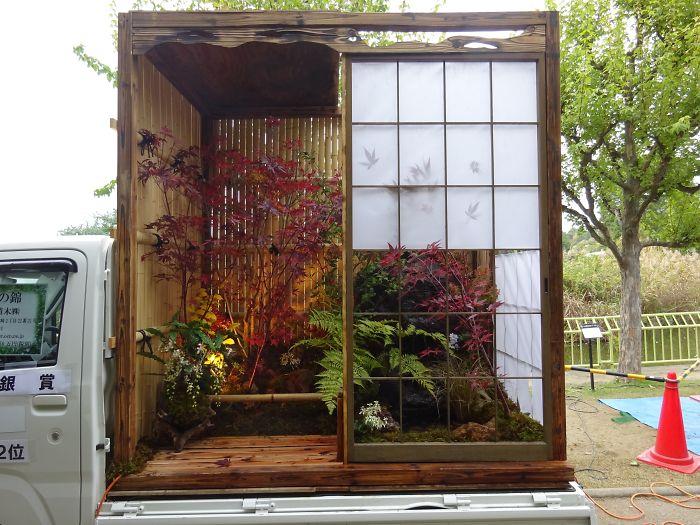 truck-garden-contest-landscape-kei-tora-japan-7-5b1e2fd2ce9c3__700.jpg