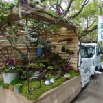 truck-garden-contest-landscape-kei-tora-japan-9-5b1e2fda982a3__700.jpg