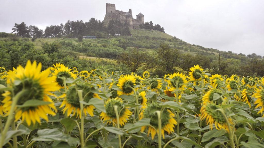 088510f51d Ajándékozzunk élményt: turistacsalogató gyöngyszemek Északkelet- Magyarországon