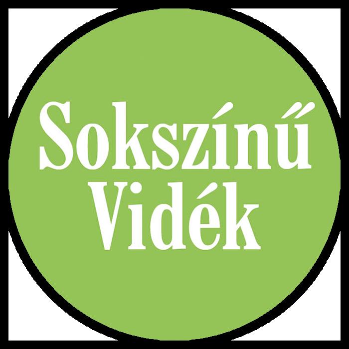 Dobó Csaba