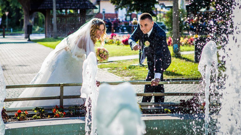 fbda9bc868 Házasodjunk, akár egy hercegnő – esküvői trendek 2019-ben | Sokszínű ...