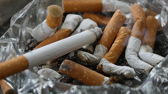 a dohányzás ártalma és az ellenük folytatott harc jobban hagyja abba a dohányzást