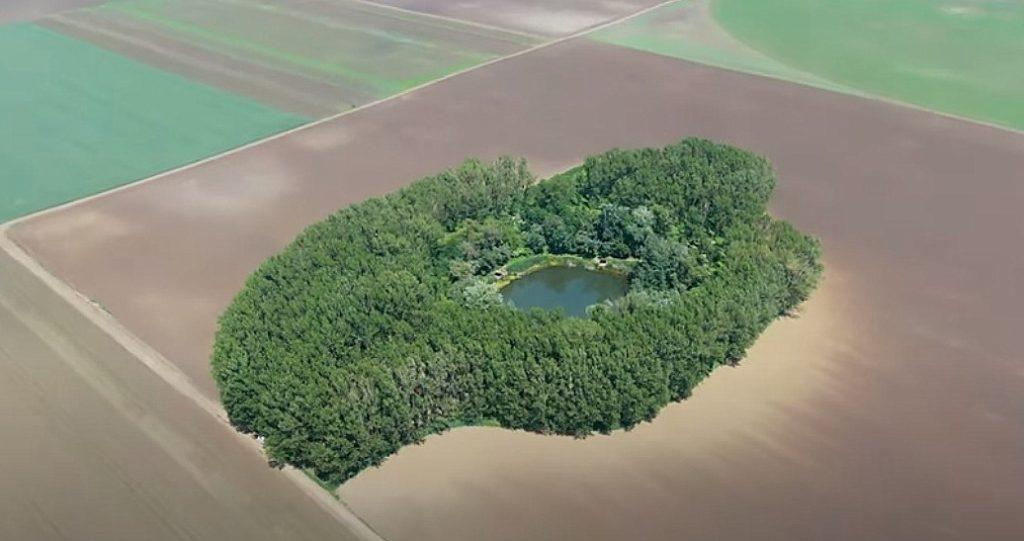 kraterto-1024x541.jpg