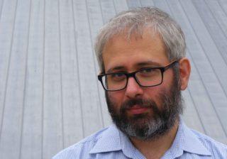 Fináli Gábor