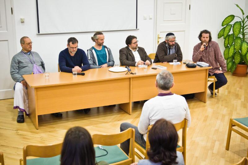 Fotó: Melczer Zsolt