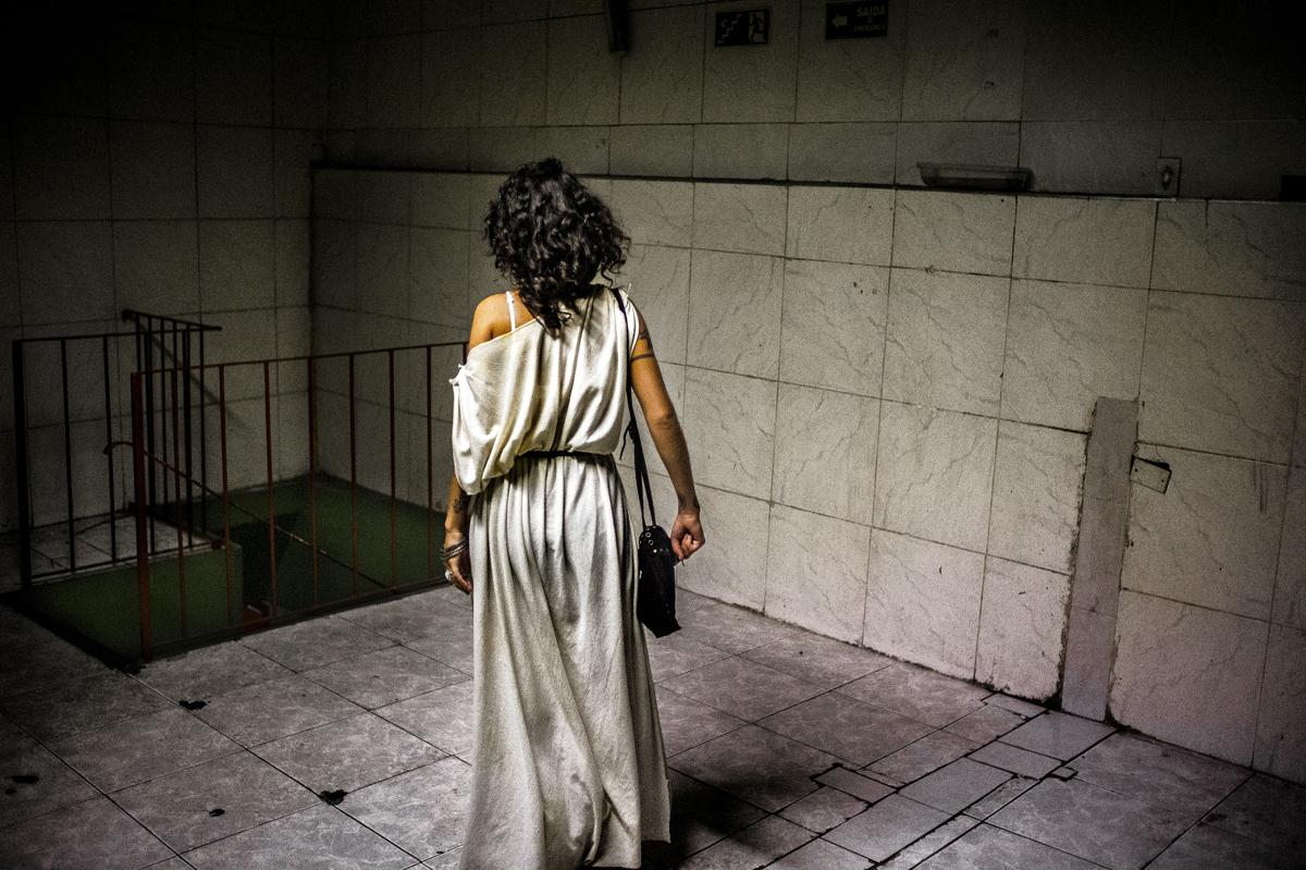 Fotó: Victor Dragonetti