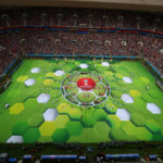 2018-06-14t144445z_862490090_rc1bea009c90_rtrmadp_3_soccer-worldcup-rus-sau-opening-ceremony.jpg