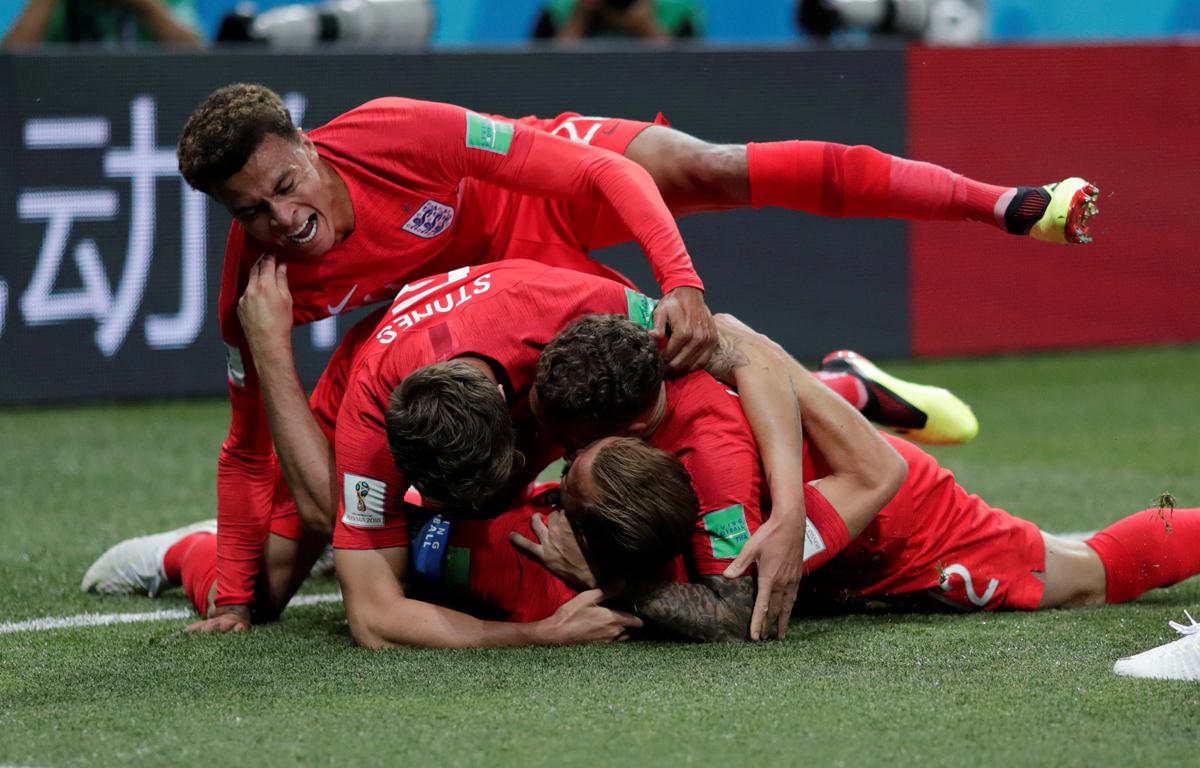 2018-06-18t181633z_1504328835_rc12a8d48560_rtrmadp_3_soccer-worldcup-tun-eng.jpg