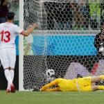 2018-06-18t184046z_111139327_rc1dda363d30_rtrmadp_3_soccer-worldcup-tun-eng.jpg