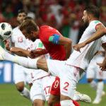 2018-06-18t191629z_681866700_rc1a3291e440_rtrmadp_3_soccer-worldcup-tun-eng.jpg