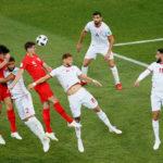 2018-06-18t192431z_811413864_rc115520f7f0_rtrmadp_3_soccer-worldcup-tun-eng.jpg