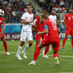 2018-06-18t195220z_1505096227_rc15bd166010_rtrmadp_3_soccer-worldcup-tun-eng.jpg