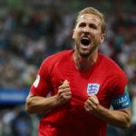 2018-06-18t195504z_334192104_rc1285555780_rtrmadp_3_soccer-worldcup-tun-eng.jpg
