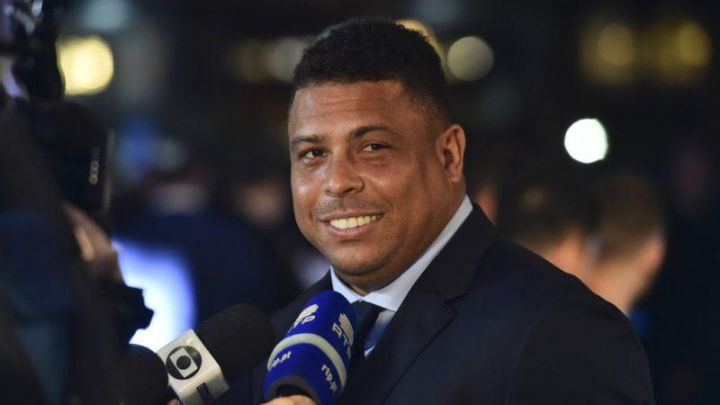 ronaldo is megirigyelheti a 17 233ves focista l225bizmait