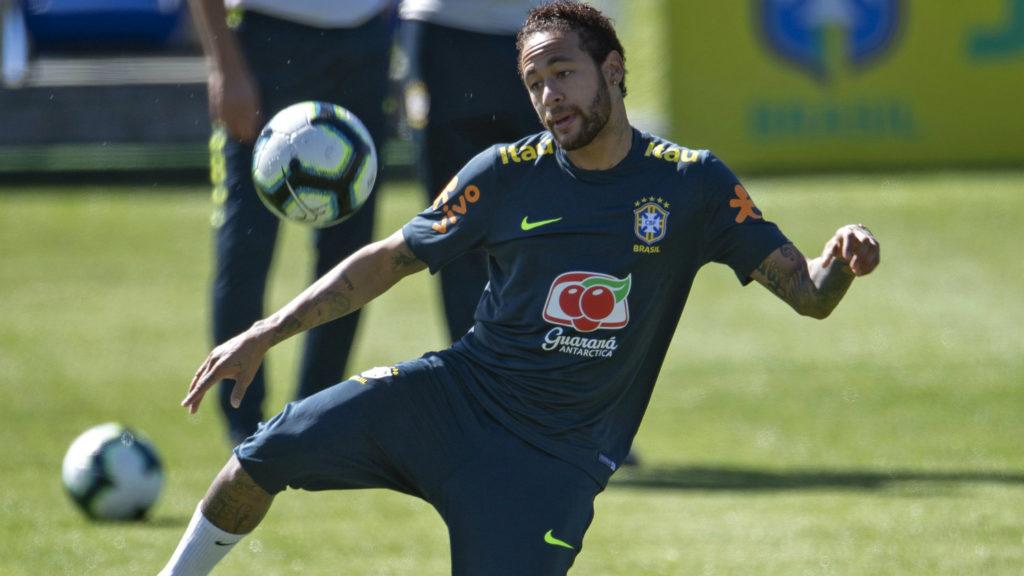 """Képtalálat a következőre: """"Neymar"""""""