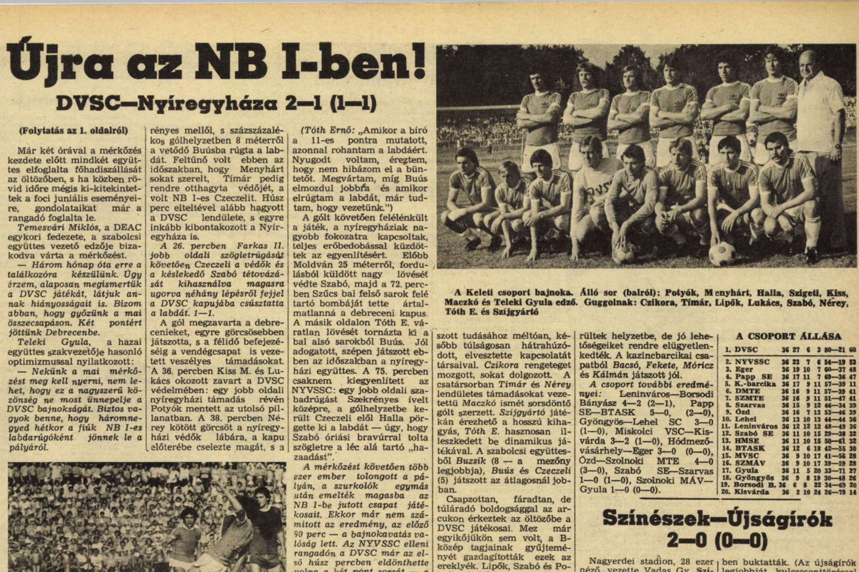 hajdubiharineplapnaplo 1979 06 pages39 39 1