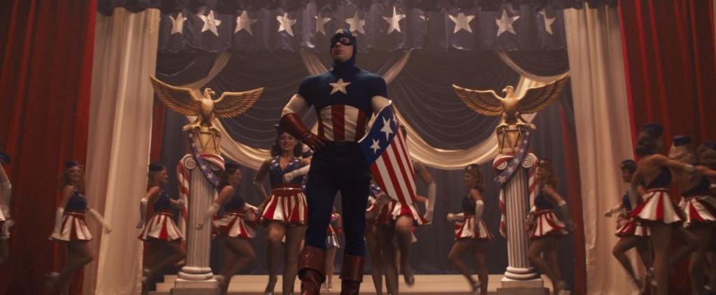 Star-Spangled-Man-the-first-avenger-captain-america-35059026-1280-528