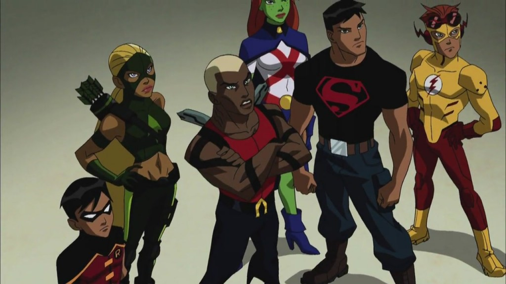 young_justice_3