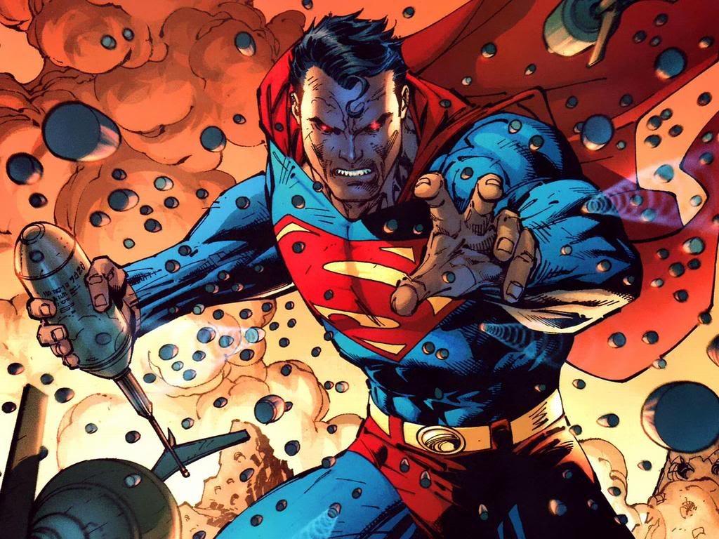 superman-lee1