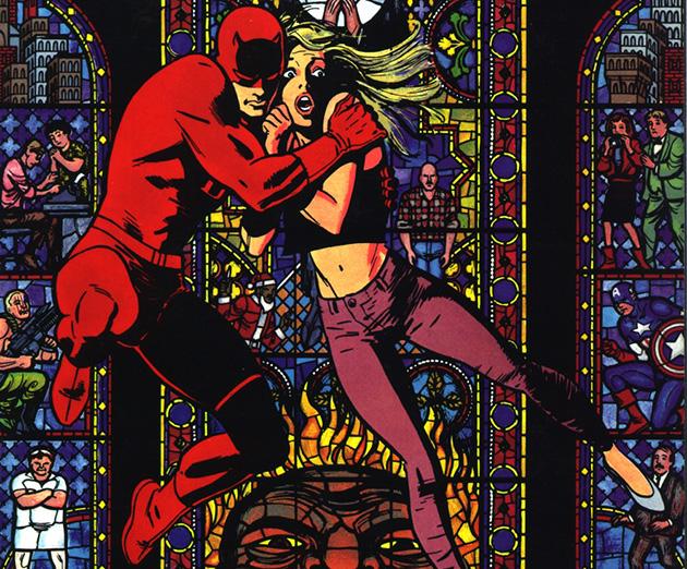 Daredevil-Comic-Book-Born-Again-Storyline