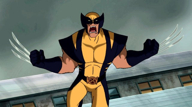 706458-wolverine_and_the_x_men_20090112014656541_640w