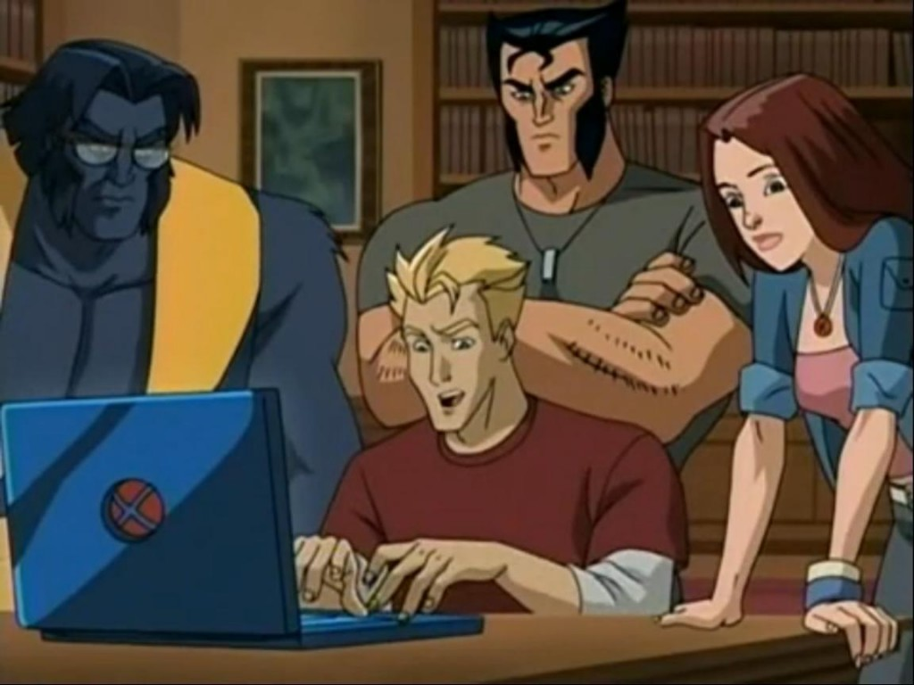 Screencaps-wolverine-and-the-xmen-19350704-1152-864