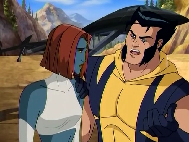 Wolverine-and-The-X-Men-S01E15-wolverine-and-the-xmen-3820664-640-480