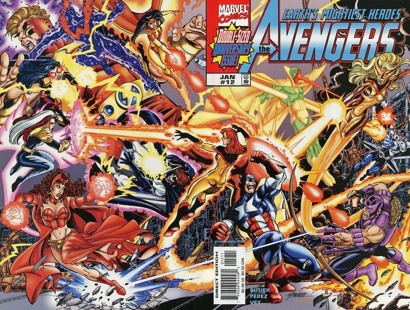 avengers-12