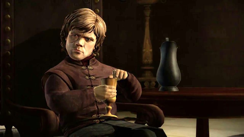 game-of-thrones-a-telltale-games-series-teaser-trailer-3