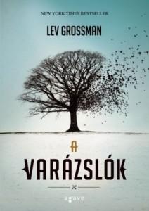 thumb_lev-grossman-a-varazslok-b1-web