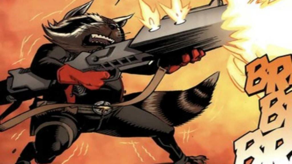 2298013-raccoon