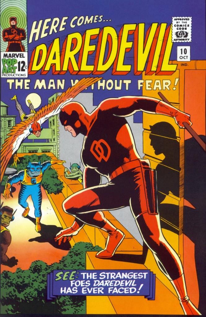 Daredevil_Vol_1_10