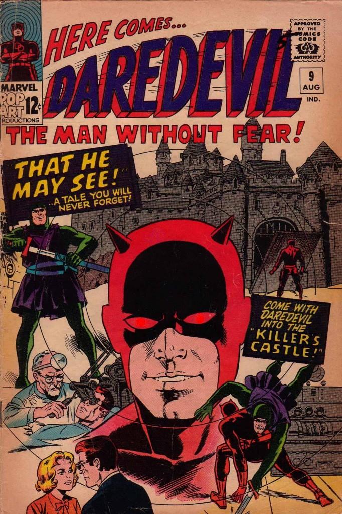 Daredevil_Vol_1_9