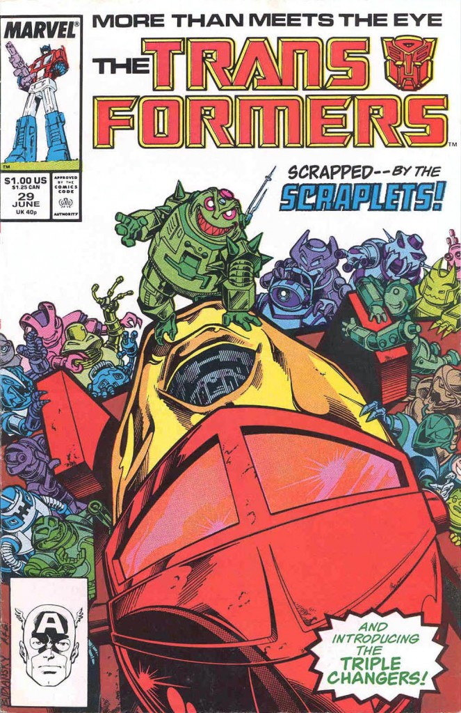 Transformers-issue-29-cover-663x1024