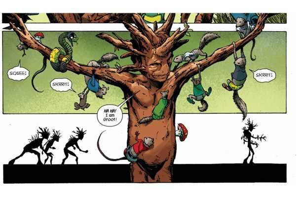 comic-guardians
