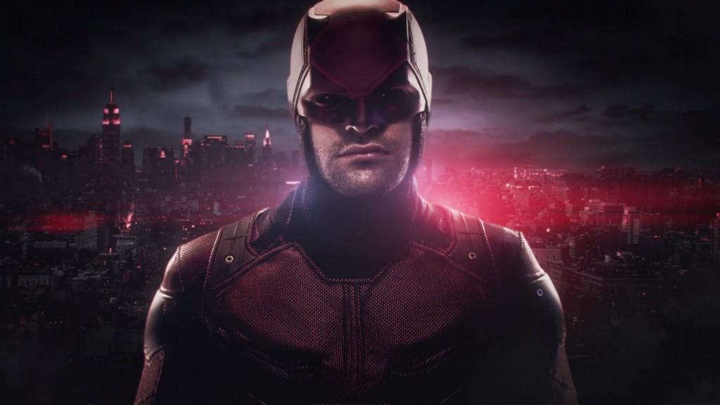Daredevil-01-cover-2