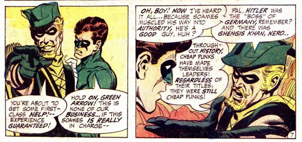 Green-Lantern-Green-Arrow-Social-Issues-2