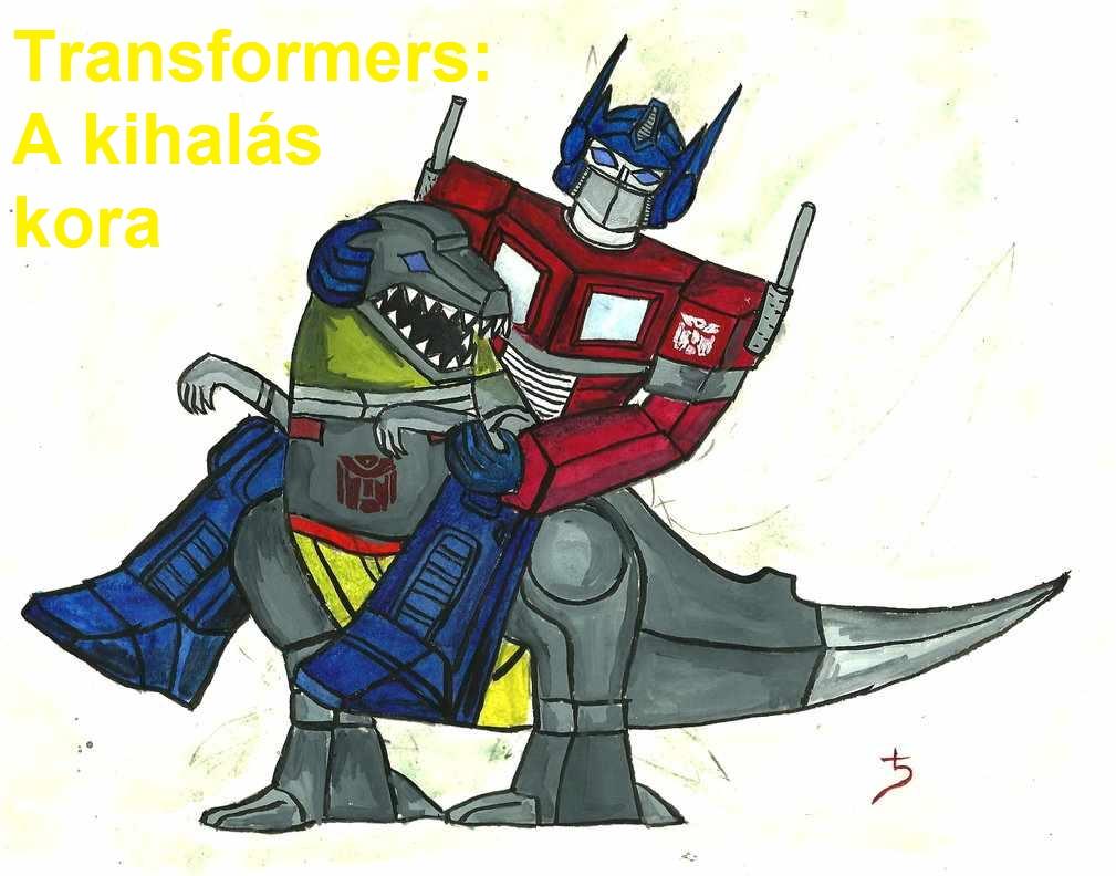 grimlock_and_optimus_prime_by_galiades-d3hrylu