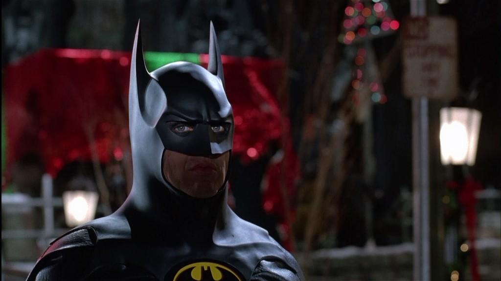 large_batman_returns_blu-ray1