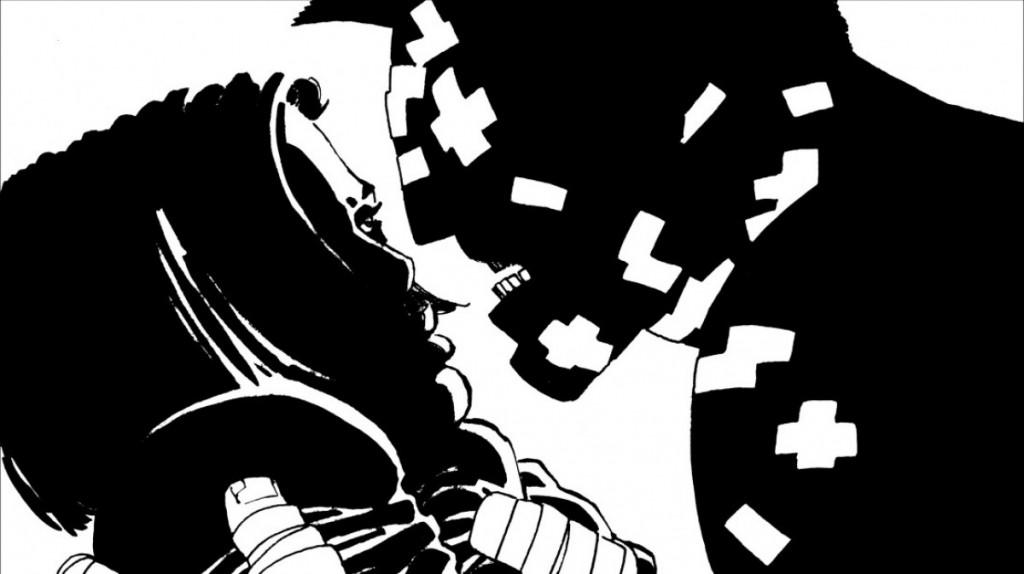 sin-city-2005-comics-10-g