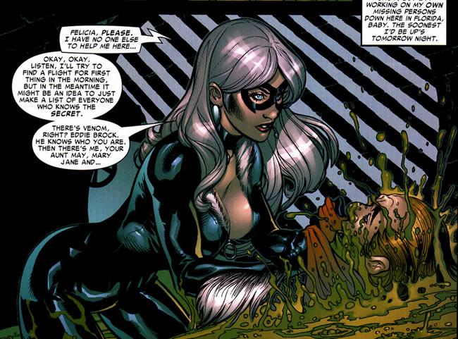 spider-man-knights-002-black-cat